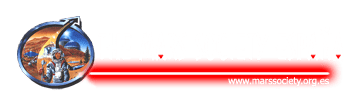 The Mars Society España